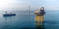 Offshore_Wind_Farm_Industry.jpg
