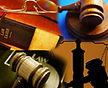 Telecom_Legal_Services.jpg