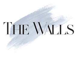 the walls brush-01.png