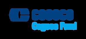 Cogeco Fund