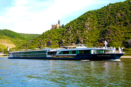 Avalon_Panorama_Exterior_Germany_Rhine_W