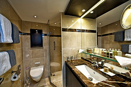 Avalon_Vista_Panorama Suite_Bathroom_05.