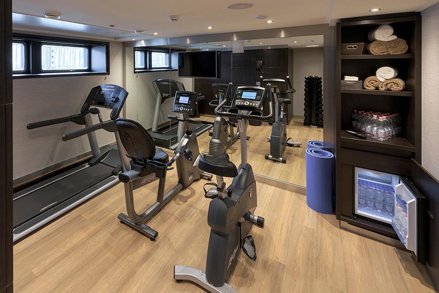 Avalon_Passion_Fitness Center_05.jpg