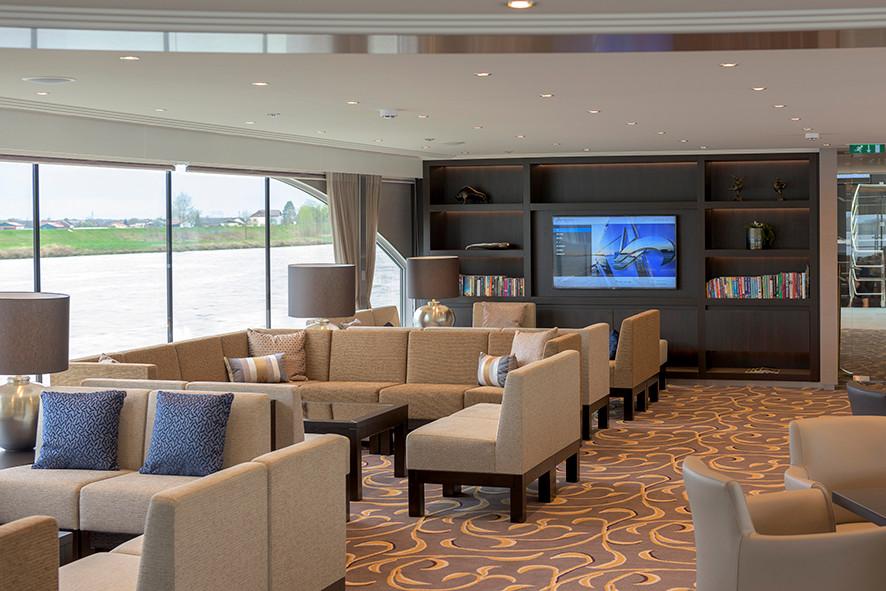 Avalon_Passion_Panorama Lounge_11.jpg
