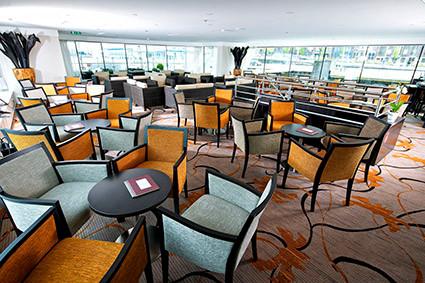 Avalon_Vista_Panorama Lounge_19.jpg