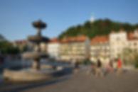 F000597-fontana_in_stara_ljubljana_3755_
