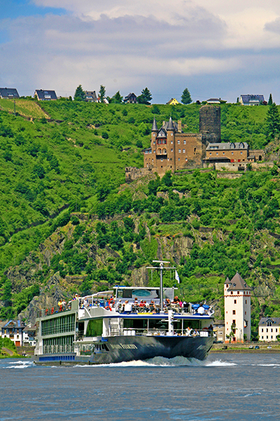 Avalon_Felicity_Exterior_Germany_Rhine_Berg Castle_10_06 (23) copy