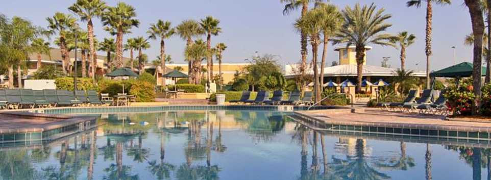 wyndham-orlando-resort.jpg