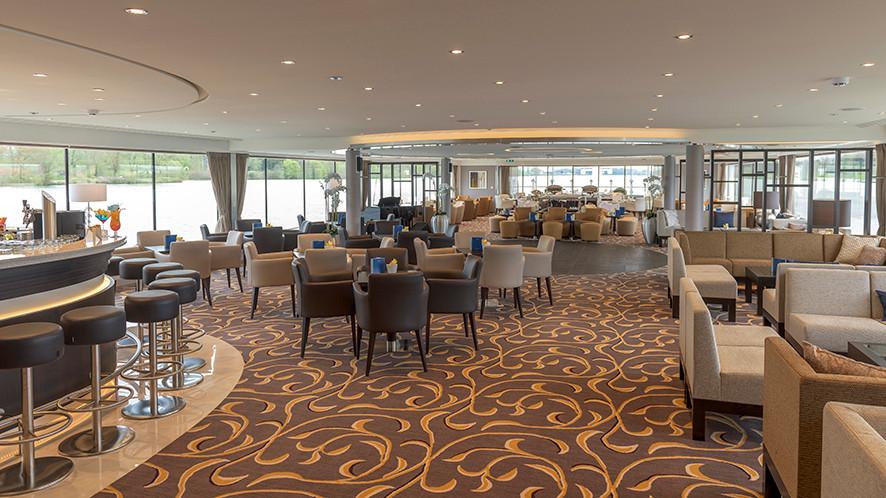 Avalon_Passion_Panorama Lounge_13.jpg