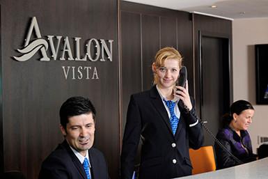 Avalon_Vista_Reception_04.jpg