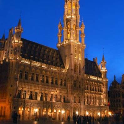 brussels-grand-place-belgium.jpg