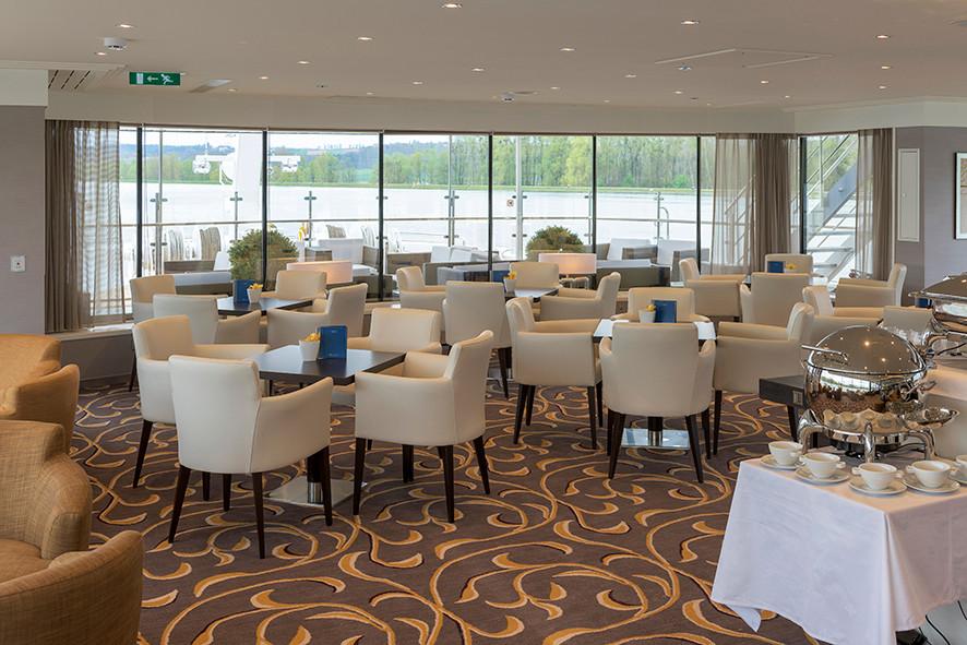Avalon_Passion_Panorama Lounge_05.jpg