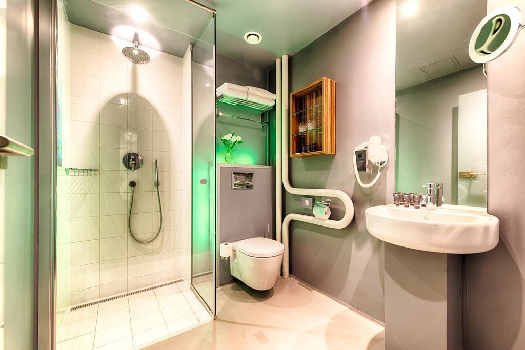 Nyx - banheiro.jpg