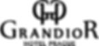 grandior logo.png