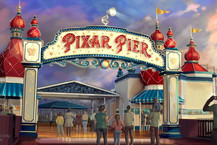 Pixar Pier.jpg