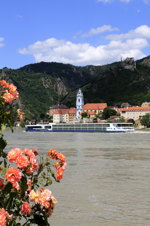 Avalon_Golfe_Rio_Danubio_Austria_02