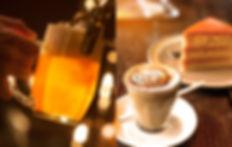 Cerveja_e_Café.jpg