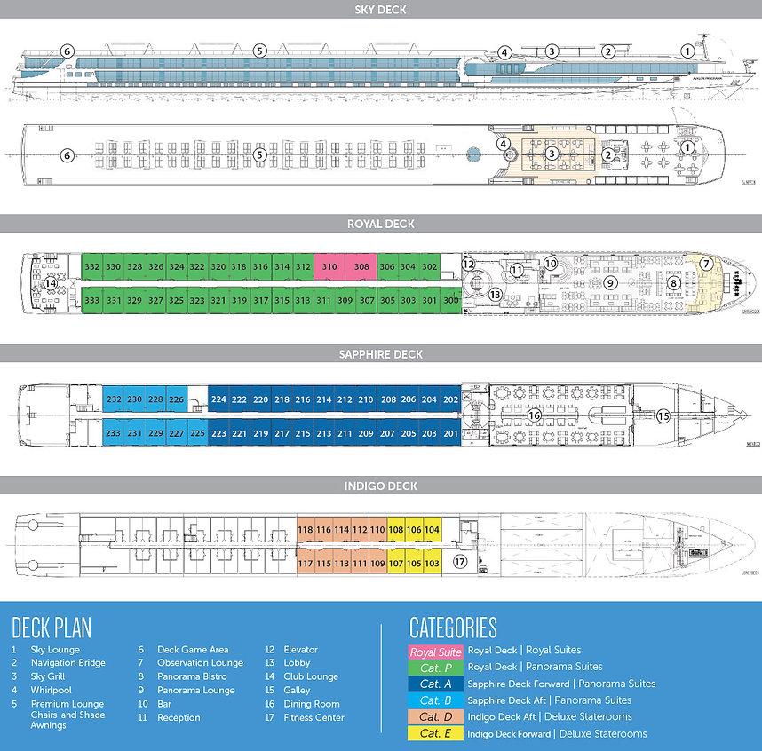 deck_full_cruise.jpg