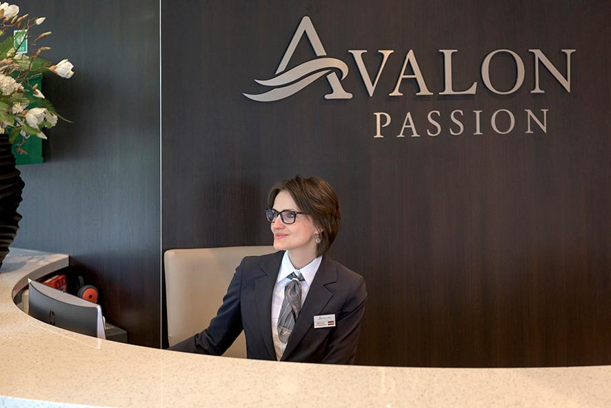 Avalon_Passion_Reception_02.jpg