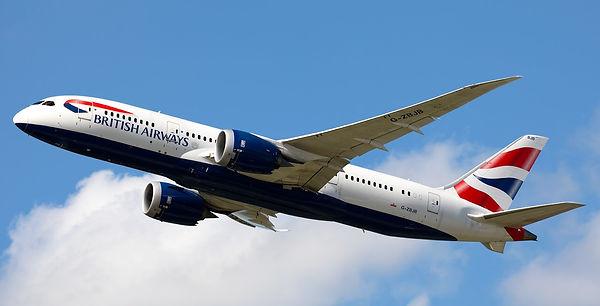 Boeing BA.jpg