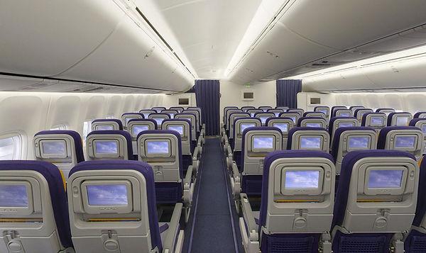 Boeing 747 - Interior.jpg