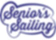 Seniors Sailing.jpg