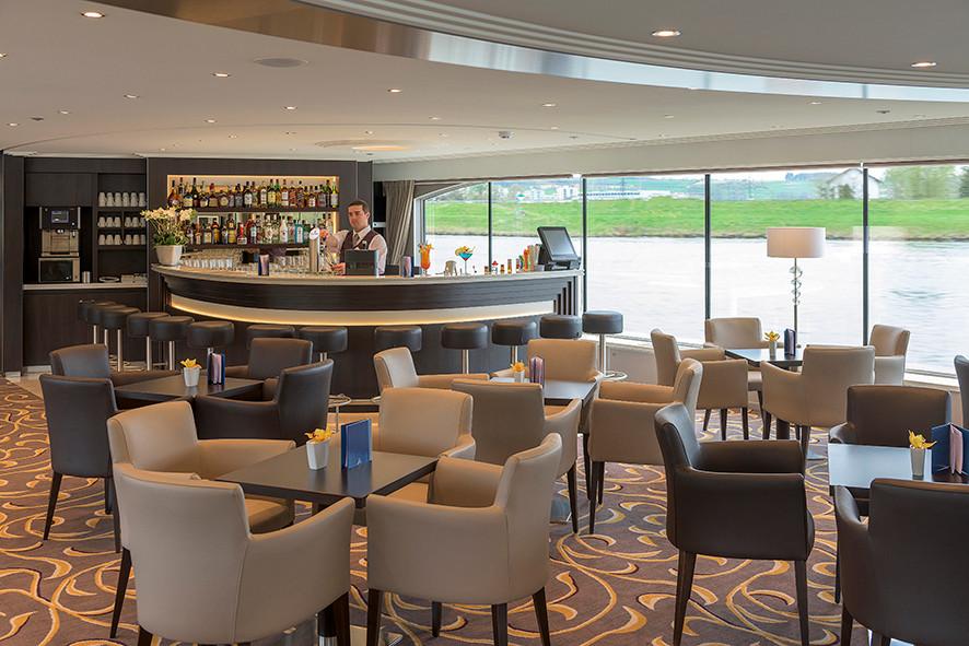 Avalon_Passion_Panorama Lounge_15.jpg
