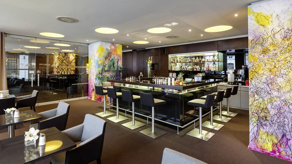 Bar Europa Wien.jpg
