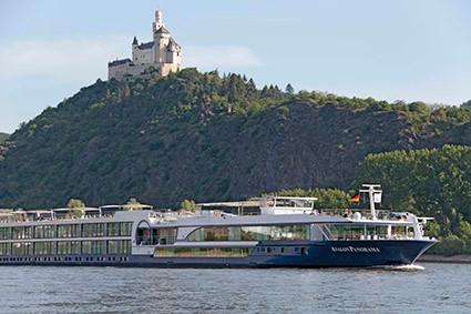 Avalon_Panorama_Exterior_Germany_Rhine_M