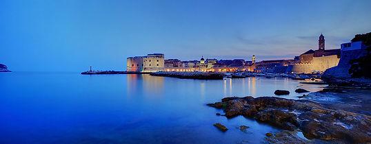 Croatia_Dalmatia_Dubrovnik_1026_Panorami