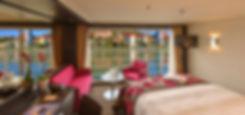ArtistryII_Interior_Panorama Suite_2.jpg