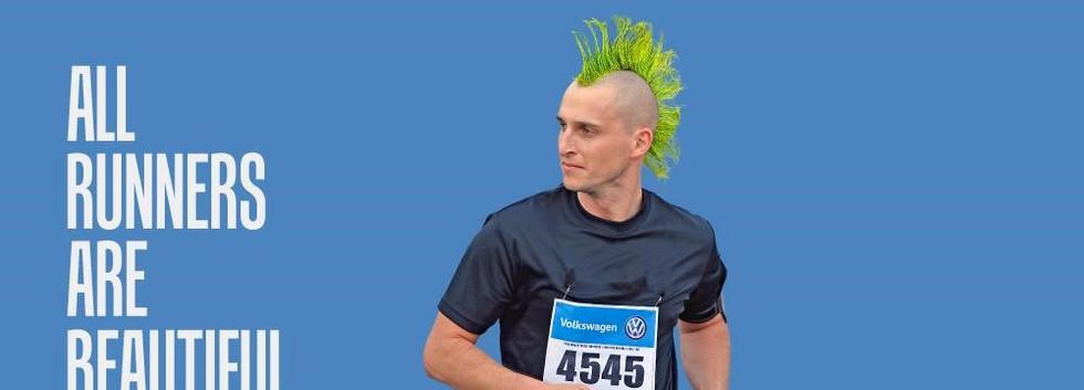 All Runners.jpg