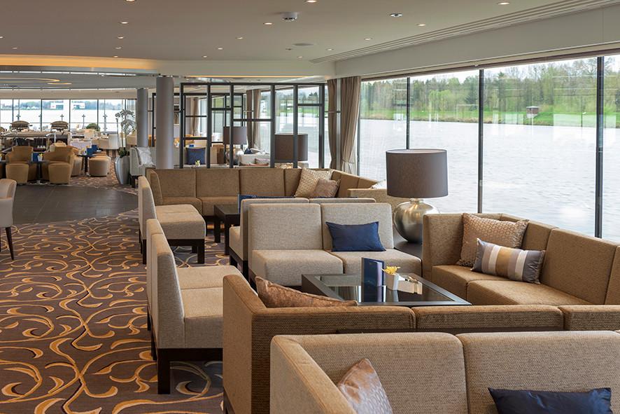 Avalon_Passion_Panorama Lounge_12.jpg