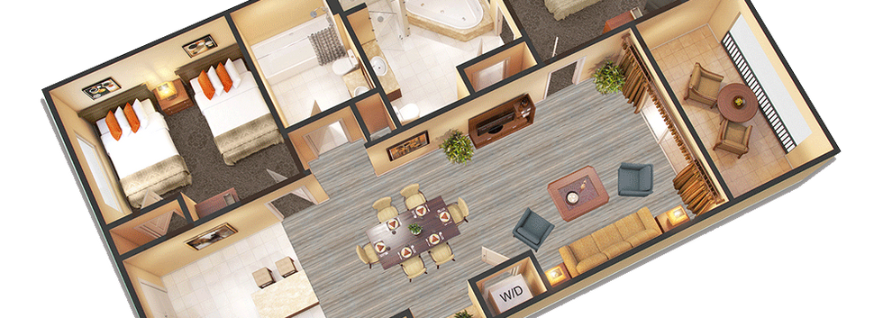 accommodations-2br-floorplan.png
