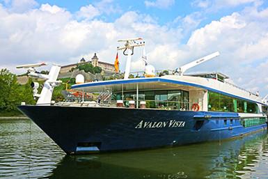 Avalon_Vista_Exterior_Germany_Main_Würzb