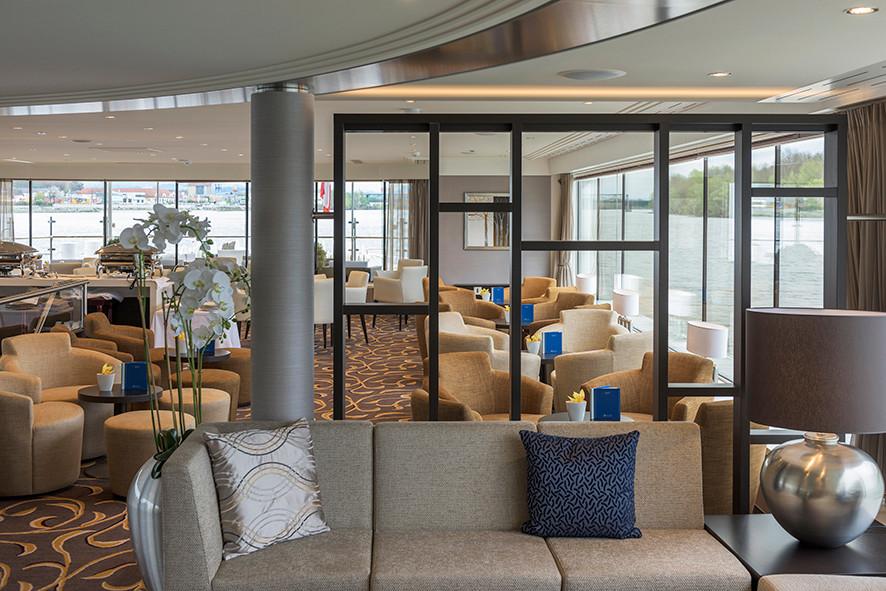 Avalon_Passion_Panorama Lounge_16.jpg