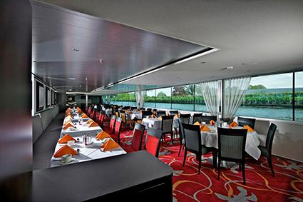 Avalon_Vista_Dining Room_07.jpg