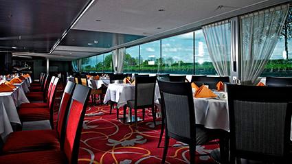 Avalon_Vista_Dining Room_16.jpg