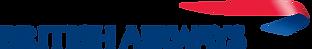 British_Airways_logo.png