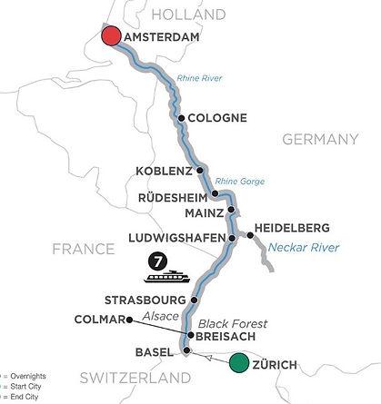 Mapa WZA 19.jpg