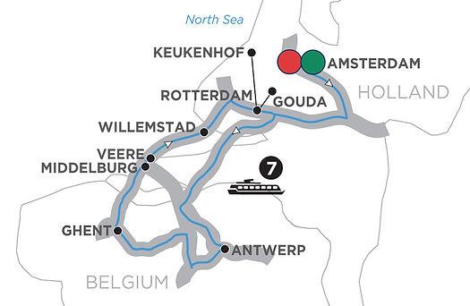 WAA - mapa ing.jpg