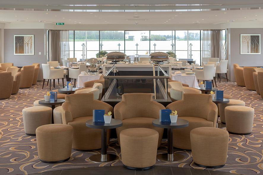 Avalon_Passion_Panorama Lounge_09.jpg