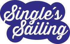 Single Sailing
