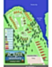 campground map website.jpg