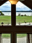 tiny2 loft window.JPG