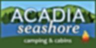 LOGO - ACADIA SEASHORE JPEG.jpg