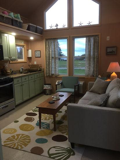 tiny2 living room.JPG