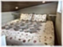 tiny bed.jpg