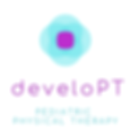 develoPT (1)_edited.png
