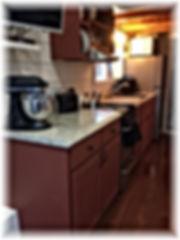 tiny kitchen.jpg